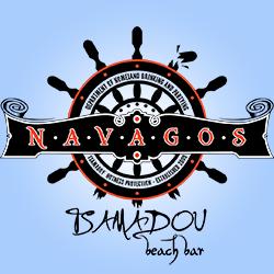 navagos-logo