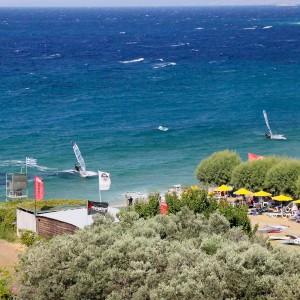 surfcenter1