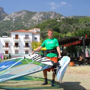 surfcenter10