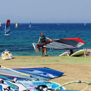 surfcenter19