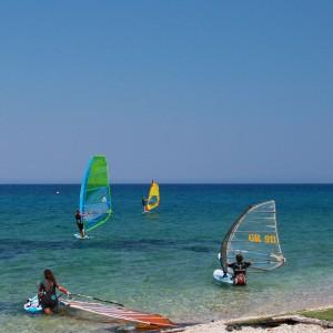 surfcenter20