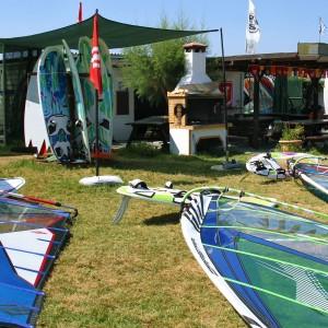 surfcenter21