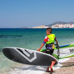 surfcenter6