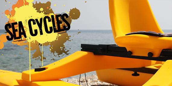 sea-cycles