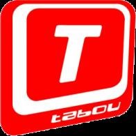 tabou-logo