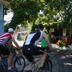 cycling5