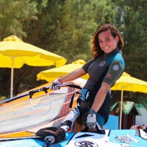 surfcenter13