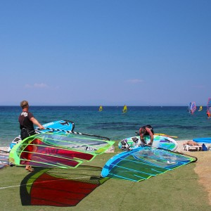 surfcenter15