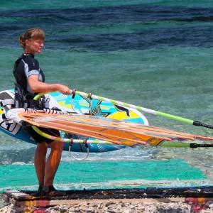 surfcenter16